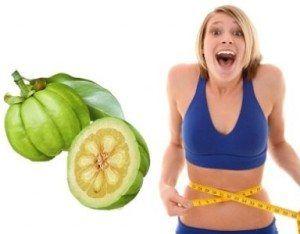 jak szybko schudnąć ćwiczenia dla mężczyzn