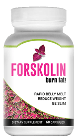 suplement forskolin