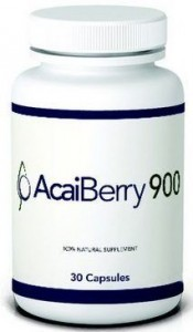 tabletki acai berry 900 175x300 Acai Berries   opiniones sobre el suplemento natural para Weight Loss