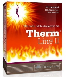 therm line 2 256x300 Therm Line Fast   mišljenja o sinetrolu za Weight Loss
