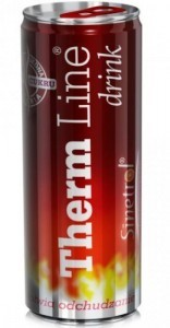 therm line drink 156x300 Therm Line Fast   mišljenja o sinetrolu za Weight Loss