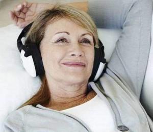 Cum funcționează Hear Clear Pro