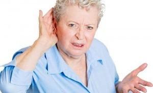 Hear Clear Pro pierderea auzului
