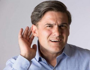Hear Clear Pro probleme auditive