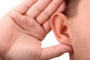 Hear Clear Pro probleme de pierdere a auzului
