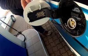 lpg en Pro engine ultra