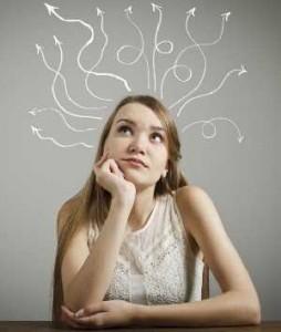 revitalum mind plus die Konzentration