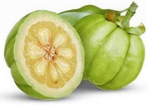 ingrediente de garcinia cambogia Kankusta Duo