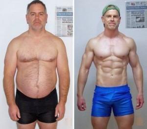Musculin Active muskuļu masas zudums