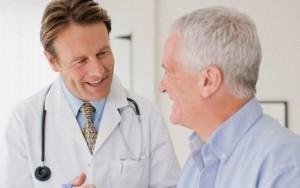 Atlant Gel lekarstwo na problem erekcja impotencja