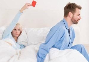 seks problem impotencja
