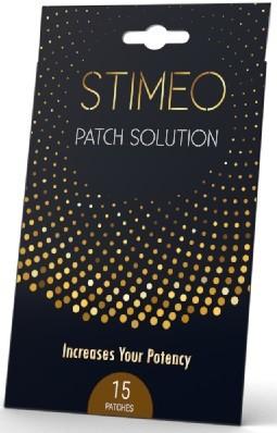 stimeo-patches